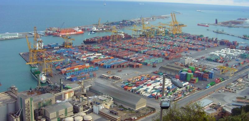 UGT advierte que no debe ponerse en riesgo el futuro convenio de Puertos del Estado